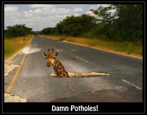 potholes___